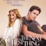 Кращий друг / The Next Best Thing (2000)