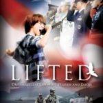 Зліт / Lifted (2010)