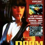 Покоління гри «Doom» / The Doom Generation (1995)