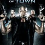 Зворотний бік міста / Wrong Side of Town (2010)