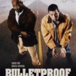 Куленепробивний / Bulletproof (1996)