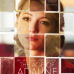 Вік Адалін / The Age of Adaline (2015)