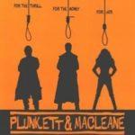 Планкетт і Маклейн / Plunkett & Macleane (1999)