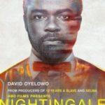 Соловей / Nightingale (2014)