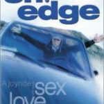На краю / On the Edge (2001)
