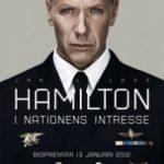 Гамільтон: В інтересах нації / Hamilton – I nationens intresse (2012)