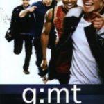 Час за Гринвічем / G:MT Greenwich Mean Time (1999)