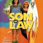 Зятьок / Son in Law (1993)