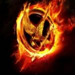 Голодні ігри / The Hunger Games (2012)