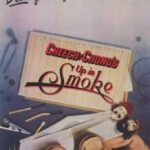 Укуренні / Up in Smoke (1978)