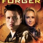 Кармел / The Forger (2012)