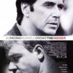 Свій чоловік / The Insider (1999)