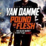Фунт плоті / Pound Of Flesh (2015)