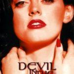 Диявол у плоті / Devil in the Flesh (1998)