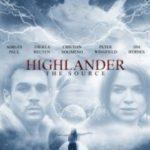 Горець 5: Джерело / Highlander: The Source (2007)