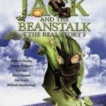 Джек в країні чудес / Jack and the Beanstalk: The Real Story (2001)