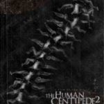 Людська багатоніжка 2 / The Human Centipede II (Full Sequence) (2011)