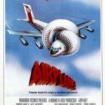 Аероплан / Airplane! (1980)