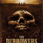 Закопані / The Burrowers (2008)