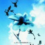 Магнолія / Magnolia (1999)