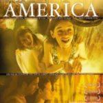 В Америці / In America (2002)