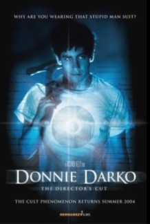 Донні Дарко / Donnie Darko (2001)