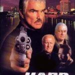 Круті часи / Hard Time (1998)