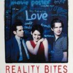 Реальність кусається / Reality Bites (1994)