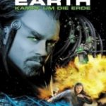 Поле битви: Земля / Battlefield Earth: A Saga of the Year 3000 (2000)