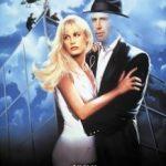 Сповідь невидимки / Memoirs of an Invisible Man (1992)