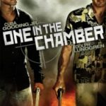 В'язень / One in the Chamber (2012)