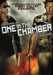 Вязень / One in the Chamber (2012)
