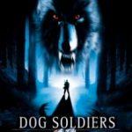 Пси-воїни / Dog Soldiers (2002)