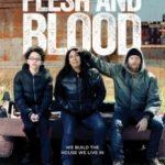 Плоть і кров / Flesh and Blood (2017)