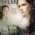 Говори / Speak (2004)