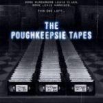 Плівки з Пукіпсі / The Poughkeepsie Tapes (2006)