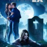 Моя дівчина – зомбі / Burying the Ex (2014)
