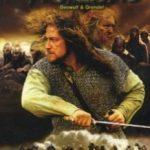 Беовульф і Грендель / Beowulf & Grendel (2005)