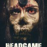 Смертельна гра / Headgame (2018)