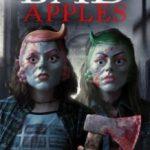 Паршиві вівці / Bad Apples (2018)
