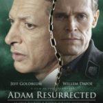 Воскреслий Адам / Adam Resurrected (2008)