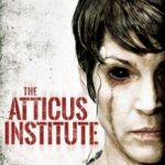 Інститут Аттікус / The Atticus Institute (2014)