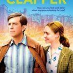 Клакер / The Clapper (2017)