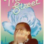 Вулиця спраги / Thirst Street (2017)