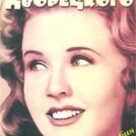 Сестра його дворецького / His Butler's Sister (1943)