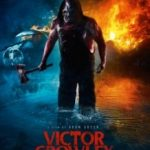 Віктор Кроулі / Victor Crowley (2017)
