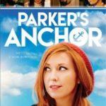 Якір Паркер / parker's Anchor (2017)