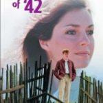 Літо 42-го / Summer of '42 (1971)