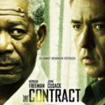 Контракт / The Contract (2006)