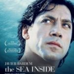 Море всередині / Mar adentro (2004)